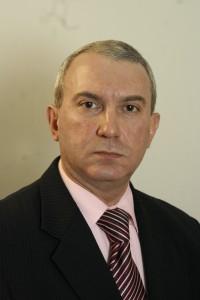 Данильян