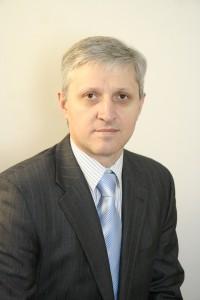 Любченко