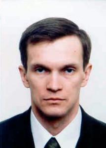 Яковюк