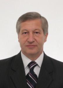 Maksymov