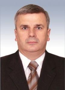 Petrishin