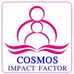 cosmos_logo_big