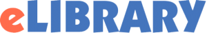 elibrary_logo