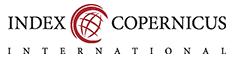 index_copernicus_logo