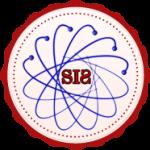 sis_index_logo